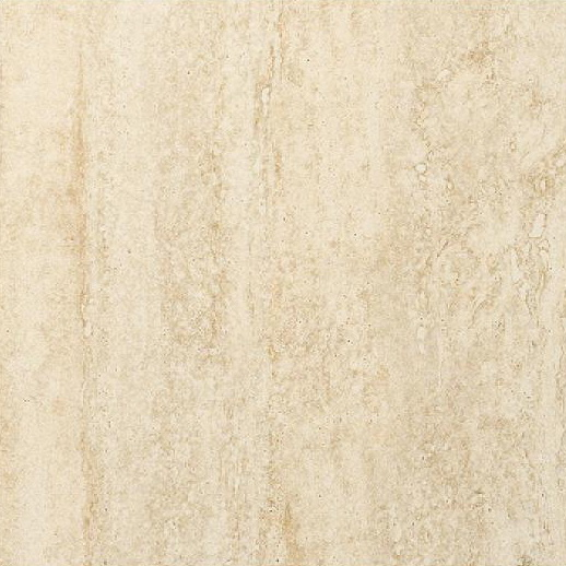 Плитка Absolute Lapp. Rett. Travertino Beige 30x30