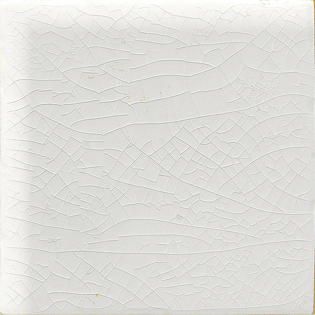 Плитка Wine Country White 15x15