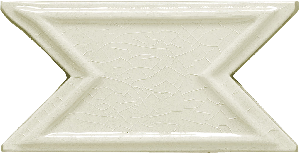Бордюр Wine Country Swallow Ivory 15x7.5
