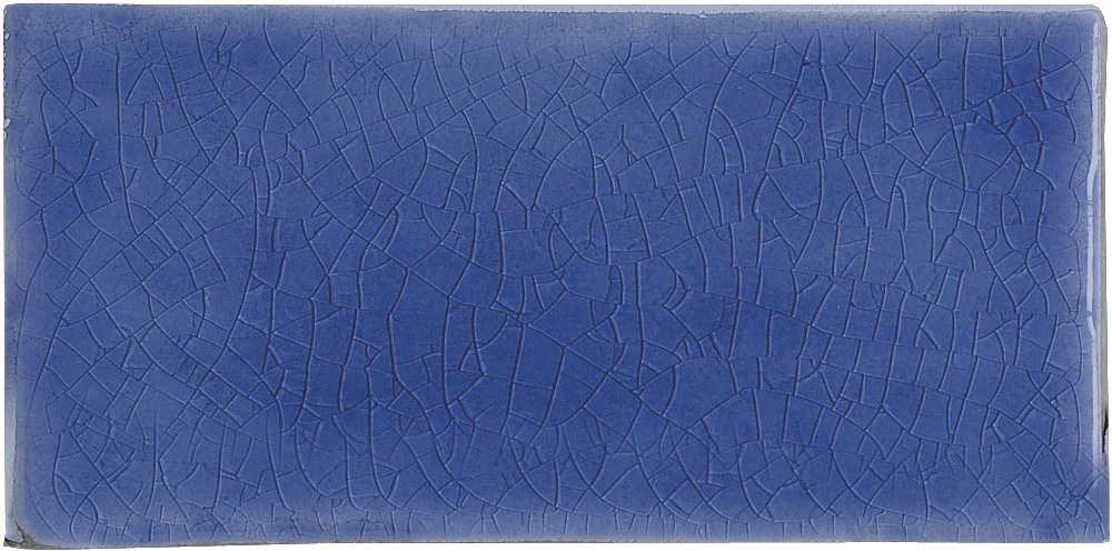 Плитка Wine Country Cornflower 15x7.5