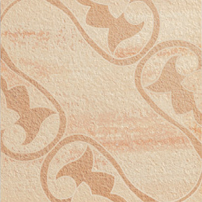 Декор Texture Decoracion Toscana Soft Altea 40x40
