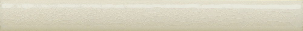 Бордюр Wine Country Bar Liner Ivory 15x1.5