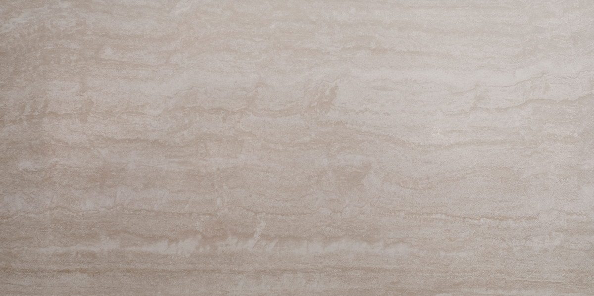 Керамогранит Travertine Matt. Noce 120x60