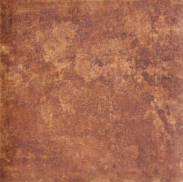 Вставка Clays Tozzetto Rust 10x10