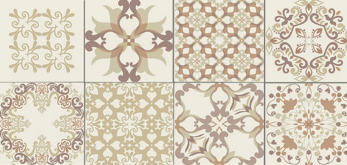 Плитка Medinaceli Rev. Cream 60x30