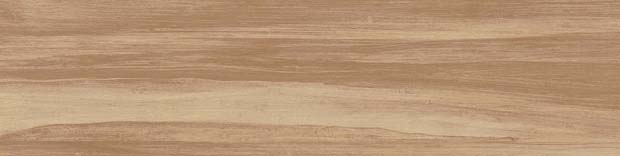 Керамогранит Aston Wood Rett. Iroko 90x22.5