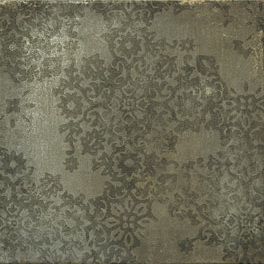 Керамогранит Camelot Troya Rect. mix Green 60x60