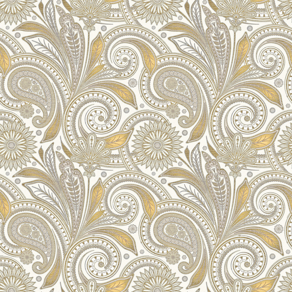 Керамогранит Astoria Paisley 60x60