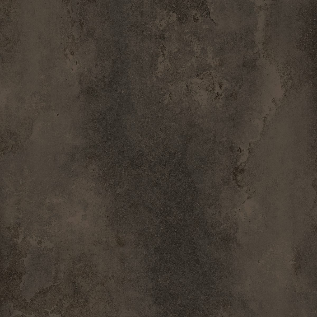 Керамогранит Rue de Paris Lap. Black 60x60